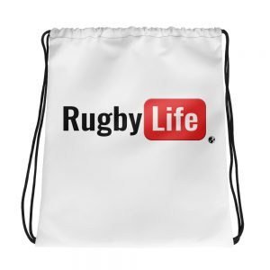 Iconorugby Bags