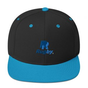 Iconorugby Hats